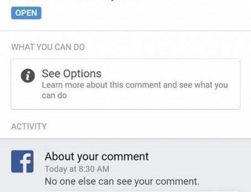 Facebook Has No Problems Removing Content Critical Of Trump